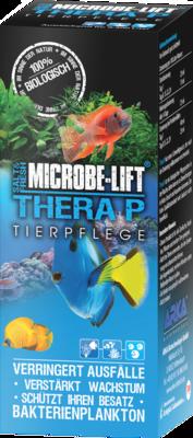 MICROBE-LIFT® Thera P 473 ml