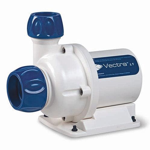 ECOTECH MARINE - VECTRA L1 - 11500 L/H
