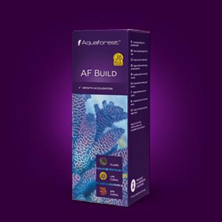 AF Bluid