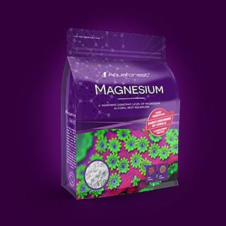AquaForest Magnésium