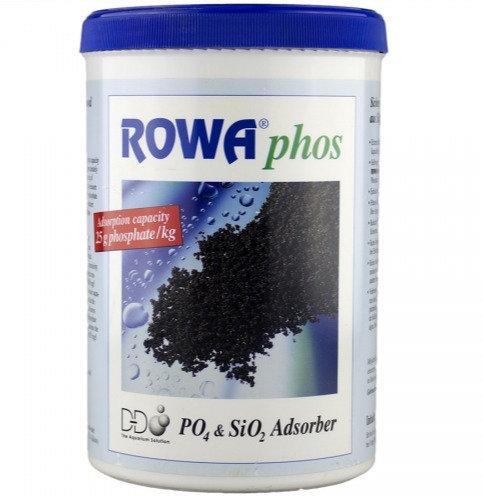 ROWAphos 1000g