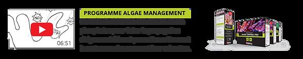 video-2-RCP-Page-Algae-FR..png