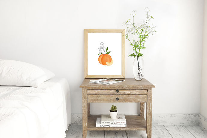 peachy lady frame 2.jpg