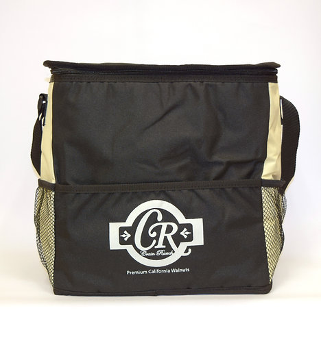 Crain Ranch Soft Pack Cooler