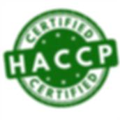 HACCP-01.png