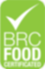 BRC-Food-Certificated-Col.png