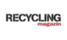 Logo Recycling Magazin.PNG
