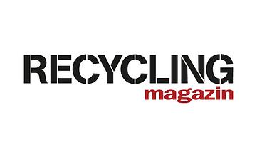 Logo Recycling Magazin.PNG