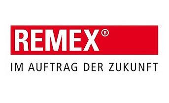 Logo Remex Mineralstoff GmbH.jpg