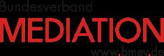 Bundesverband Mediation eV.png
