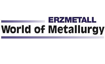 Logo Erzmetall.jpg