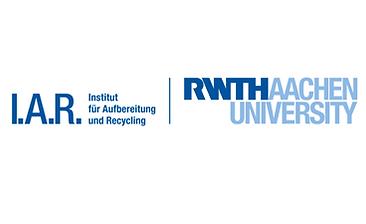 Logo I.A.R. RWTH Aachen.png