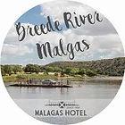 Malagas Hotel.jpg