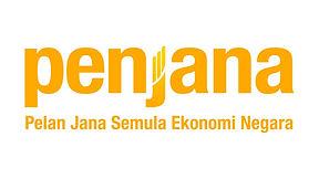 penjana logo.jpg