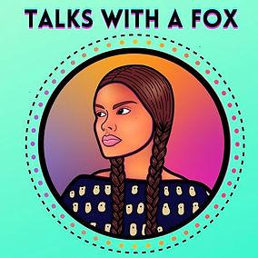 Talks with a Fox.jpg