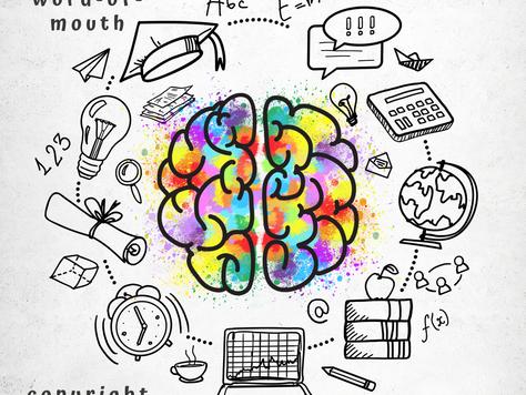 DIY Entrepreneurship - 10 Mindset Musts For The Aspiring Entrepreneur