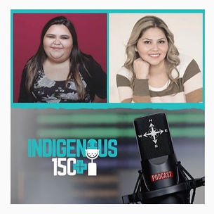 Indigenous 150.jpg
