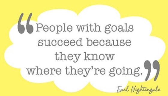 goals pic.jpg