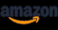 Amazon logo.webp