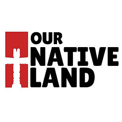 Our Native Land.jpg
