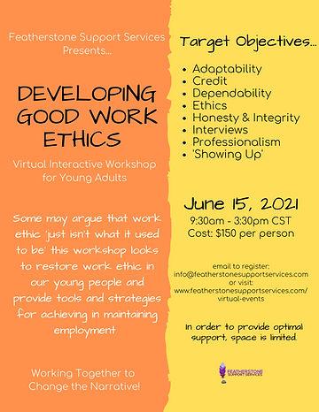 work ethics.jpg