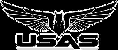 USAS No Name Transparent.png
