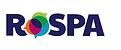 logo-rospa.png