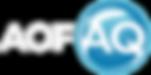 aofaq-logo-retina.png