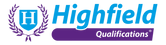 highfieldabc-logo (1).png