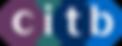 1280px-CITB_logo.svg.png