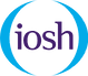 Approved-training-provider-IOSH-Logo-PNG