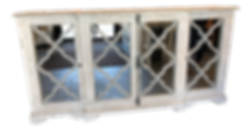 versailles-fretwork-mirrored-front-sideb