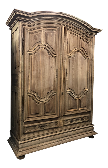 french-louis-xiv-dome-top-armoire-4389.p