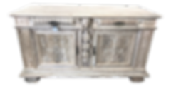 19th-century-italian-walnut-carved-buffe