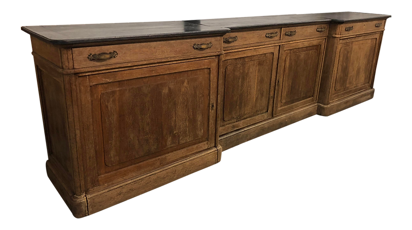 french-provincial-brocante-counter-4924.