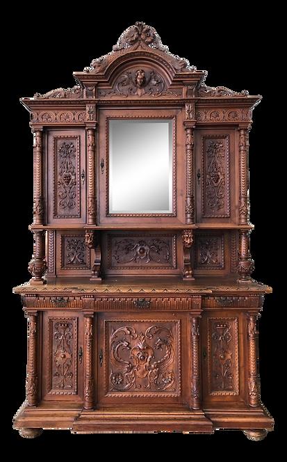 19th-century-monumental-french-renaissan