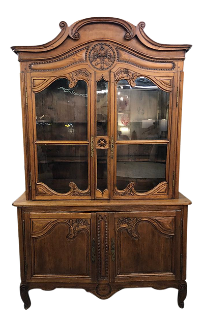 19th-century-french-buffet-deux-corps-94