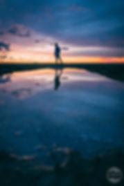 LonelyMan-7.jpg