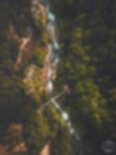 Letstheskyfeel-13.jpg