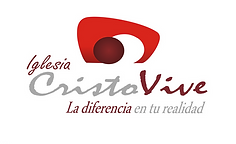 Iglesia+Cristo+Vive+Logo+1_edited.png