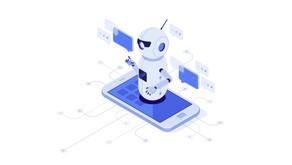 Czy personalizacja zdaje Test Turinga?