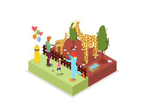Masz żyrafę w swoich KPI?