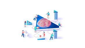 MINDSPACE. Behawioralna checklista wypracowana przez praktyków i profesorów.
