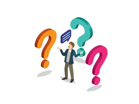 5 prezentacji, które otworzą oczy zarówno marketerom jak i klientom.