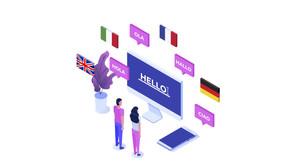Kliencie, welcome tu! Efektywny welcome e-mail