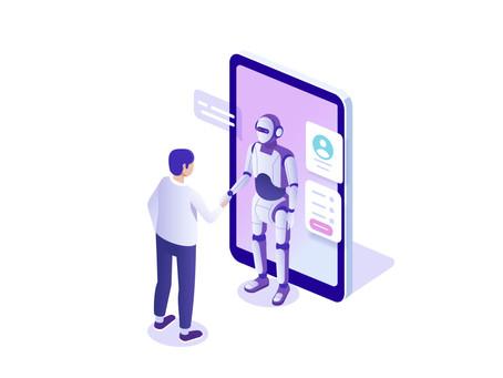 Automatyzacja uwzględniająca personalizację?! Dobre praktyki Chronodrive'a z Selligentem.