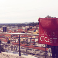 Coimbra, Portugalia, 2015