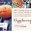 Thumbnail: Halloween