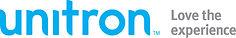 Unitron_Logo_withTagline_Cyan-Grey_web.j