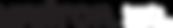 Unitron_Logo_withTagline_Black-White_web